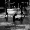 Cavalleri-Pierangelo-38958-WATER-GAME-2018_2019WLC