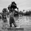 Chattopadhyay-Kalyan-000000-Flood-Victims-2018_2019WLC