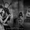 Falsetto-Massimiliano-029115-Different-love-2018_2019WLC