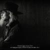 Hyldgaard-Bjarne-000000-Donald-6762MC-2012_2019WLC