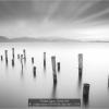 cacelli-roberto-050688-the-dark-lake-2-2019_2019WLC