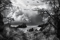 sito00025B01_Heather-Prince-Australia-Midnight-CoveCLP