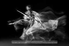 sito00120B01_MAN-CHUNG-PATRICK-PANG-Hong-Kong-Chinese-Swordswoman-b1809CLP